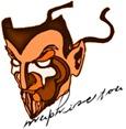 Mephisztoe