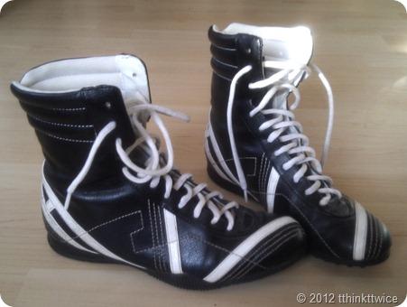 Schuhparade6