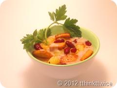 Kartoffel-Kidneybohnen-Eintopf_640