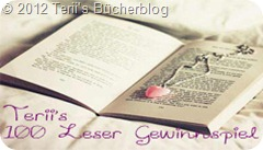 Teriis Bücherblog