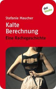 db_cover_maucher-berechnung-72