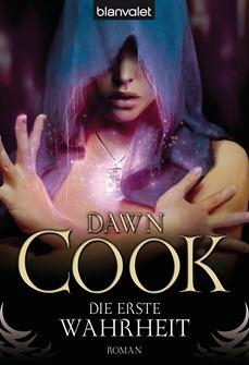 Cook_DDie_erste_Wahrheit_1_80238