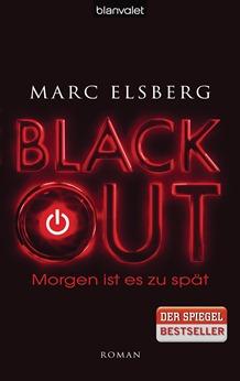 Elsberg_MBLACKOUT_126755