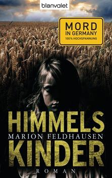 Feldhausen_MHimmelskinder_116096