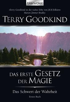 Goodkind_TDas_Schwert_der_Wahrheit_1_79990