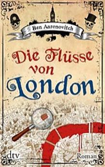 die_fluesse_von_london-9783423213417
