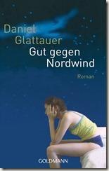 Glattauer_DGut_gegen_Nordwind_122476