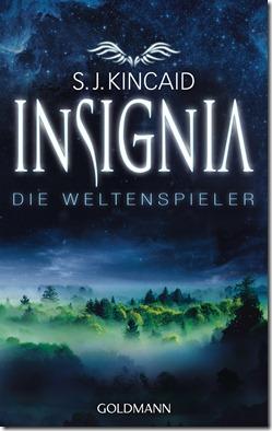 Kincaid_SJDie_Weltenspieler_126302