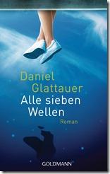Glattauer_DAlle_sieben_Wellen_112177