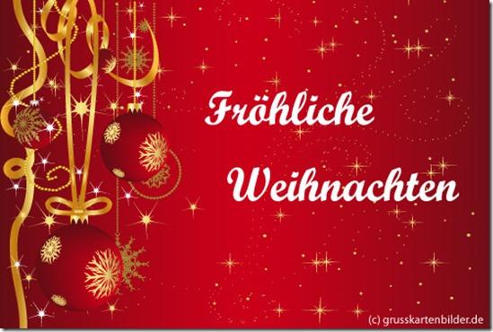 frohe-weihnachten-0051