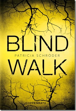 61749_Blind_Walk_ebook_k