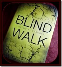 Blind Walk Neuzugang