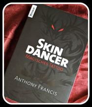 Skindancer