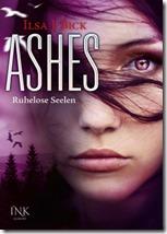 Ashes---Ruhelose-Seelen-9783863960070_xxl