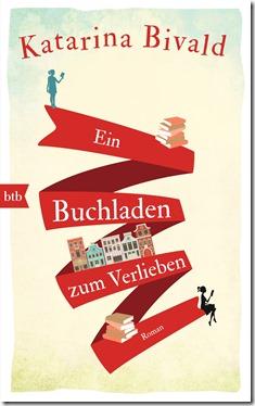 Bivald_KEin_Buchladen_zum_Verlieben_146224