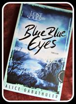 BlueBlueEyes