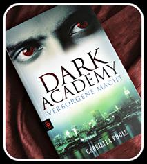 Dark Academy 3