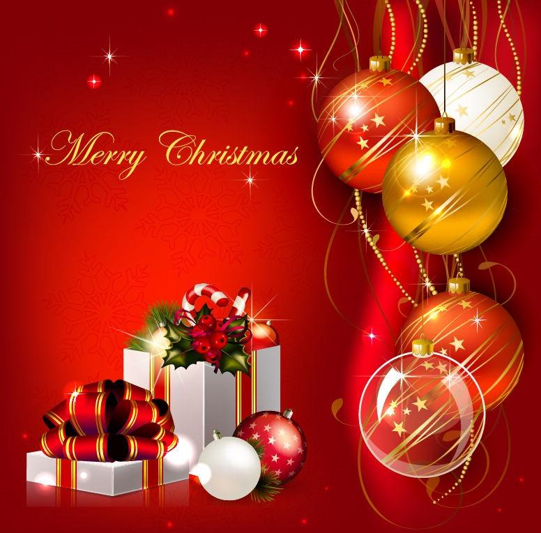 Frohe Weihnachten Liebe.Frohe Weihnachten Ihr Lieben Tthinkttwice