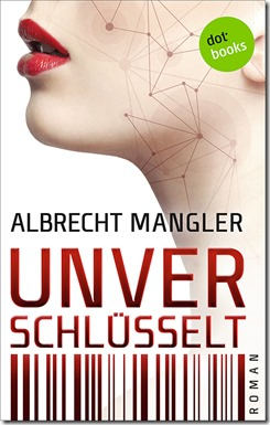 Mangler-Unverschluesselt-72dpi