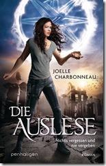 Charbonneau_JDie_AusleseNichts_verges_149002