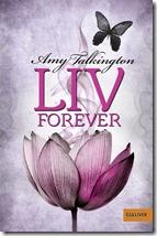 Talkington_Liv,Forever_Pink.indd