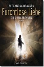 Bracken_AFurchtlose_Liebe_2_147239