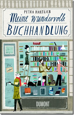 buchhandlung-cover