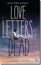 Dellaira_ALove_Letters_to_the_Dead_157079