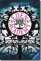 Eden Academy_300dpi_600px
