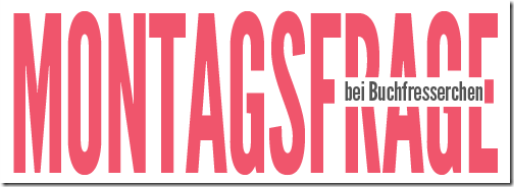 acd1a-montagsfrage_banner