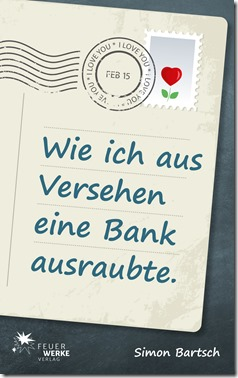 cover-ebook-bank