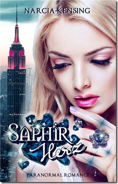 cover_saphirherz_front4
