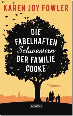 Fowler_KJDie_fabelhaften_Schwestern_154378