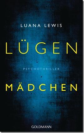 Lewis_LLuegenmaedchen_154424