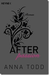 Todd_AAfter_passion_After_1_153521