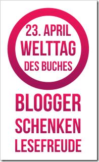 blogger2015v