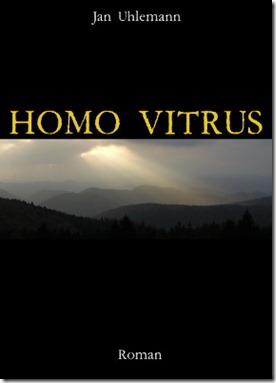 homovitrus