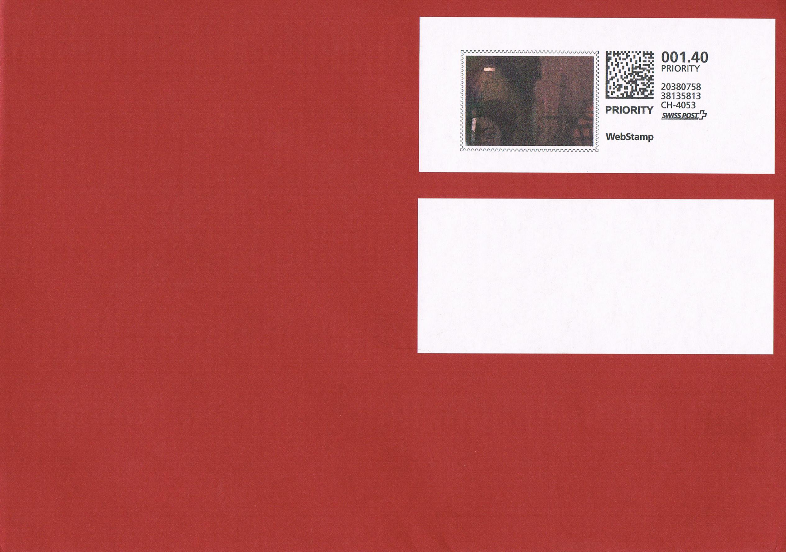 Umschlag Vorderseite