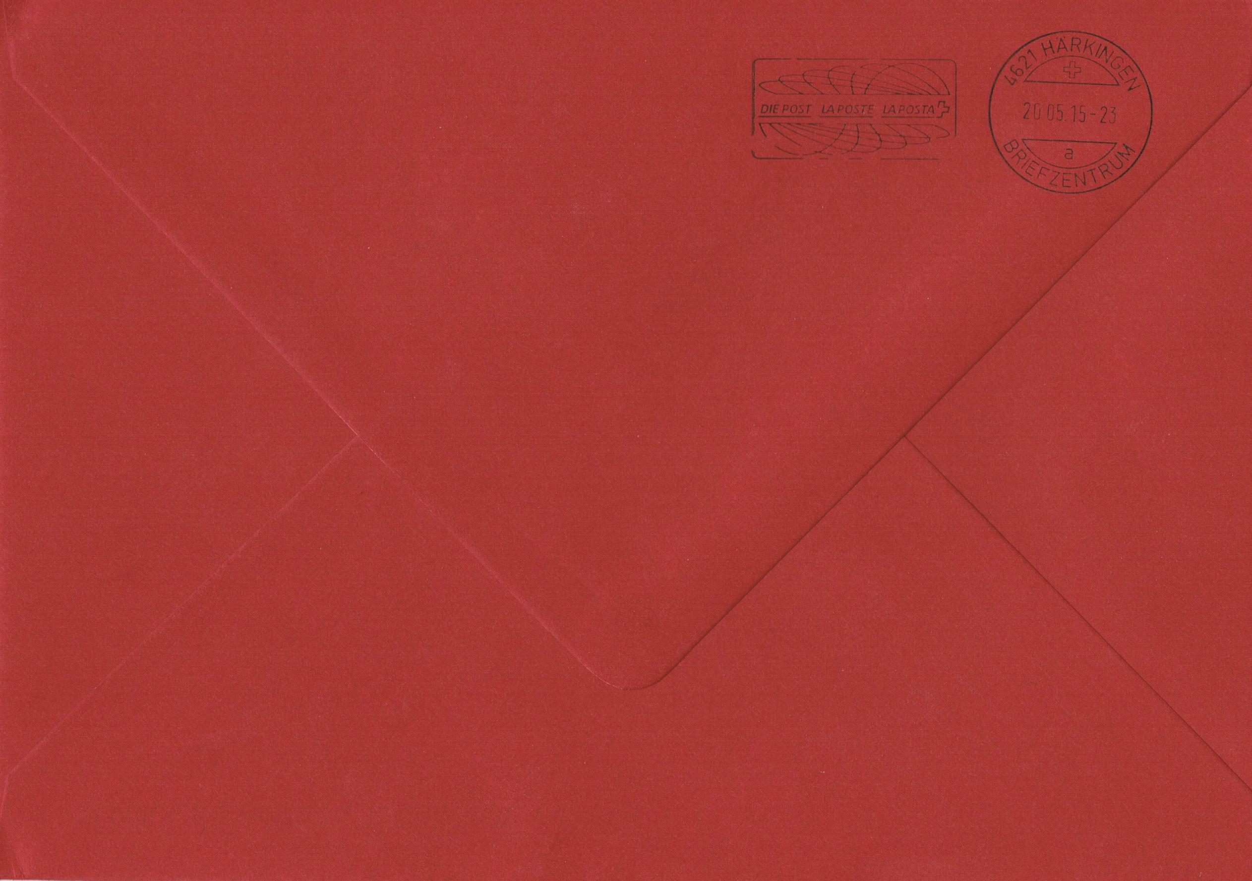 Umschlag Rückseite
