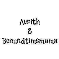 Aer1th & Benundtimsmama