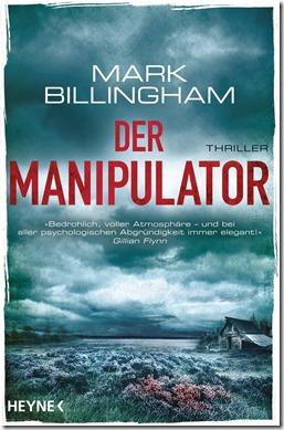 Billingham_MDer_Manipulator_160710