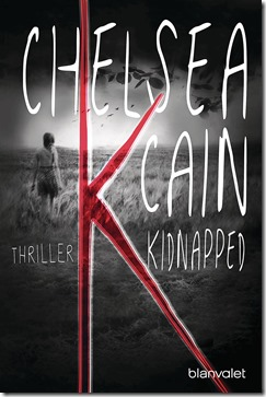 Cain_CK_-_Kidnapped_KL1_151262