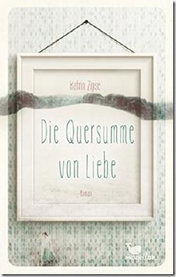 Die-Quersumme-von-Liebe-9783734850110_xxl