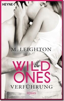 Leighton_MThe_Wild_Ones_1-Verfuehrung_159095