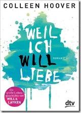 Weil-ich-Will-liebe-9783423715843_xxl