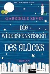 Zevin_GWiderspenstigkeit_d_Gluecks_160183