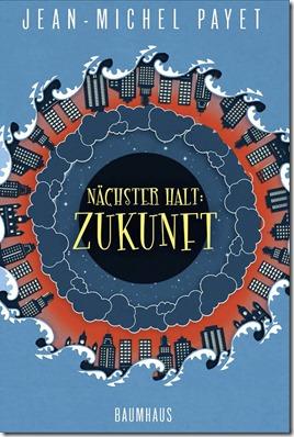 978-3-8339-0361-8-Payet-Naechster-Halt-Zukunft-org