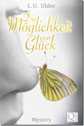 Die-Moeglichkeit-von-Glueck-Titel-200x300