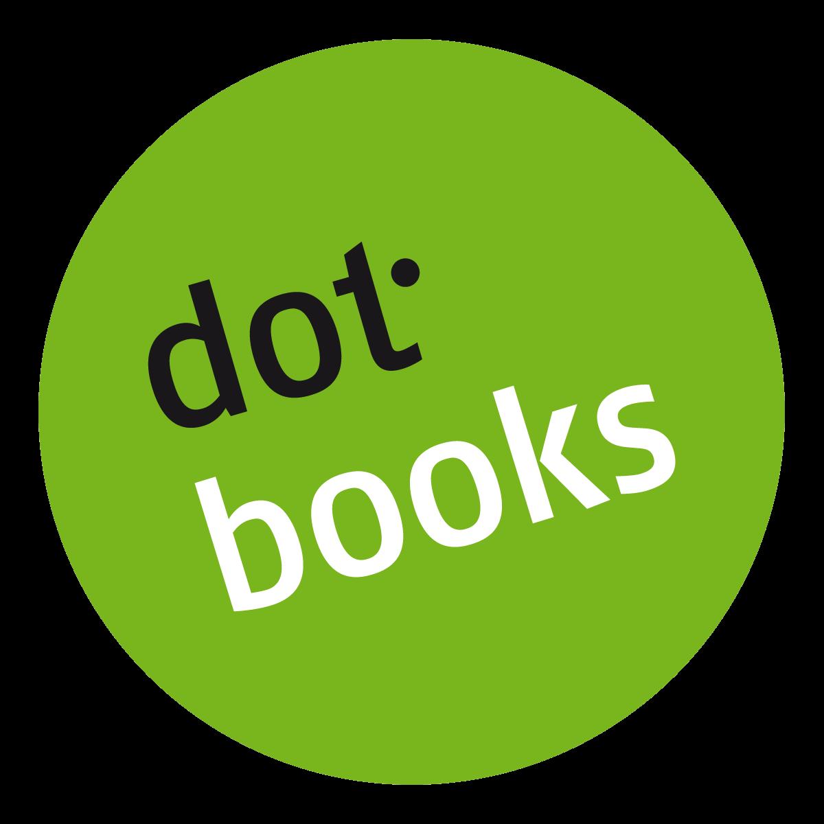 dotbooks