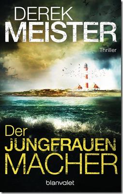 Meister_DDer_Jungfrauenmacher_JH_1_153061
